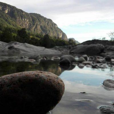 Lago Ranco (2)
